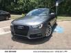 2015 Audi A5 Premium Plus Coupe 2.0T quattro Automatic for Sale in Seffner, FL