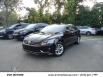 2017 Volkswagen Passat S 1.8T Auto for Sale in Seffner, FL