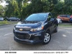 2019 Chevrolet Trax LS FWD for Sale in Seffner, FL