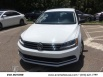 2016 Volkswagen Jetta 1.4T S with Technology Manual for Sale in Seffner, FL