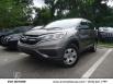 2015 Honda CR-V LX AWD for Sale in Seffner, FL