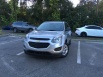 2017 Chevrolet Equinox LS FWD for Sale in Seffner, FL