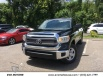 2014 Toyota Tundra SR Double Cab 6.5' Bed 5.7L V8 RWD for Sale in Seffner, FL