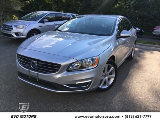 Volvo For Sale >> Used Volvos For Sale Truecar