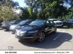 2015 Acura TLX V6 FWD for Sale in Seffner, FL
