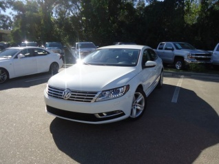 Used Volkswagen Cc For Sale Search 1 837 Used Cc Listings Truecar