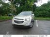 2016 Chevrolet Equinox LT FWD for Sale in Seffner, FL