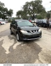 2016 Nissan Rogue S AWD for Sale in Seffner, FL