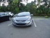 2016 Hyundai Elantra Value Edition Sedan Automatic (Ulsan Plant) for Sale in Seffner, FL