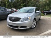 2016 Buick Verano with 1SD for Sale in Seffner, FL
