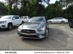 2018 INFINITI Q50 3.0t LUXE RWD for Sale in Seffner, FL