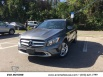 2017 Mercedes-Benz GLA GLA 250 RWD for Sale in Seffner, FL