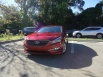 2016 Hyundai Sonata Eco with Tire Kit 1.6T for Sale in Seffner, FL