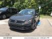 2018 Volkswagen Passat R-Line for Sale in Seffner, FL