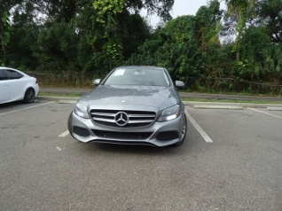 Used Mercedes Benz For Sale Search 32 846 Used Mercedes Benz