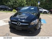 2016 Mercedes-Benz CLA CLA 250 4MATIC for Sale in Seffner, FL