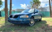 2004 Nissan Sentra 1.8 S Auto (ULEV) for Sale in Fort Myers, FL