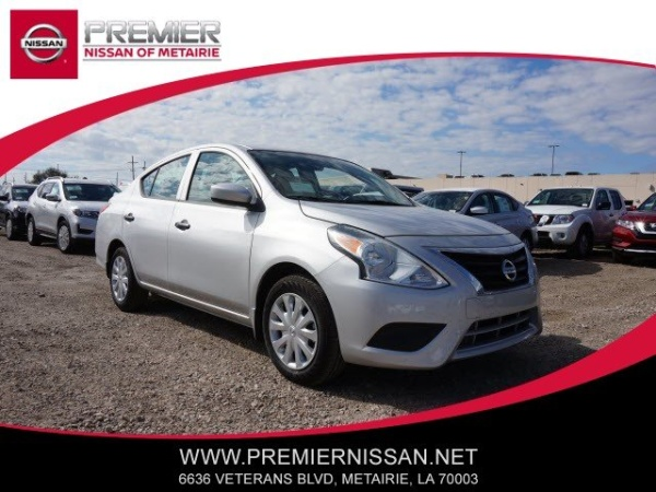 New Cars For Sale In Baton Rouge La U S News Amp World