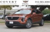 2019 Cadillac XT4 Sport FWD for Sale in Austin, TX