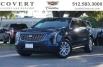 2019 Cadillac XT4 Luxury FWD for Sale in Austin, TX