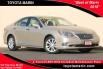 2012 Lexus ES ES 350 for Sale in San Rafael, CA