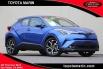 2018 Toyota C-HR XLE Premium FWD for Sale in San Rafael, CA