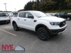 2019 Ford Ranger XLT SuperCrew 5' Box 4WD for Sale in Oneida, NY