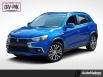2017 Mitsubishi Outlander Sport SEL 2.4 FWD CVT for Sale in Buford, GA