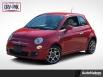 2015 FIAT 500 Sport Hatch for Sale in Buford, GA