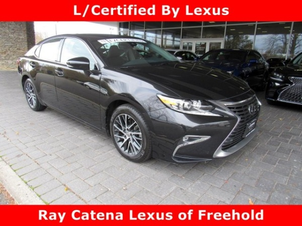 2017 Lexus ES in Freehold, NJ