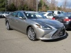2019 Lexus ES ES 350 for Sale in Freehold, NJ