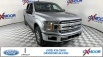 2020 Ford F-150 XLT SuperCrew 5.5' Box 4WD for Sale in Louisville, KY