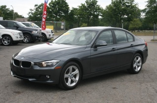 Used Bmw 3 Series For Sale In Warren Mi 115 Used 3 Series