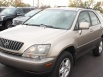 2000 Lexus RX RX 300 4WD for Sale in Wayne, MI