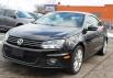 2014 Volkswagen Eos Komfort for Sale in Wayne, MI