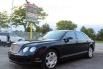 2006 Bentley Flying Spur W12 Sedan for Sale in Wayne, MI