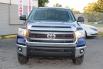 2014 Toyota Tundra SR Double Cab 6.5' Bed Flex Fuel 5.7L V8 4WD for Sale in Wayne, MI