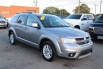 2016 Dodge Journey SXT FWD for Sale in Wayne, MI