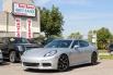 2014 Porsche Panamera Hatchback for Sale in Wayne, MI