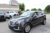 2018 Cadillac XT5 FWD Luxury for Sale in Wayne, MI