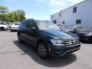 2019 Volkswagen Tiguan SE 4MOTION for Sale in Hicksville, NY