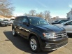 2019 Volkswagen Atlas V6 SE with Technology and R-Line 3.6L 4MOTION for Sale in Hicksville, NY