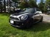 2012 MINI Cooper Clubman S FWD for Sale in Williston, VT