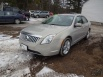 2010 Mercury Milan 4dr Sedan FWD for Sale in Williston, VT