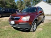 2009 Saturn VUE FWD 4dr I4 XE for Sale in Williston, VT