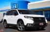 2020 Honda Passport Touring FWD for Sale in Wichita Falls, TX