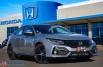 2020 Honda Civic Sport Touring Hatchback CVT for Sale in Wichita Falls, TX