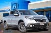 2019 Honda Ridgeline Sport FWD for Sale in Wichita Falls, TX