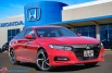 2020 Honda Accord Sport 1.5T CVT for Sale in Wichita Falls, TX