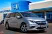 2019 Honda Odyssey EX for Sale in Wichita Falls, TX